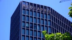 Mediapro, ce groupe espagnol qui a raflé les droits de la Ligue 1 juste après avoir perdu ceux de la Serie