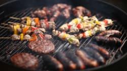 Pour la journée mondiale du végétarisme, comment se passer de viande et de