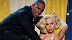 Il rapper R. Kelly accusato di abusi sessuali. Lady Gaga ritira la canzone fatta con lui: