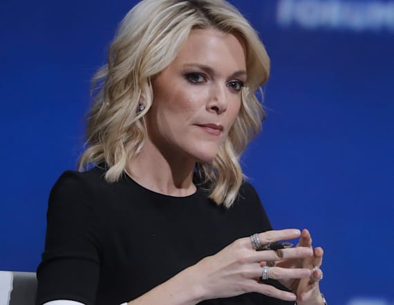 Megyn Kelly's show slips in ratings ... again