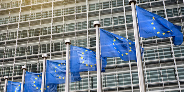 """Il ne suffit pas d'appeler au retour du """"rêve européen"""", il faut le rendre possible par une mesure concrète."""