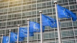 BLOG - Pourquoi il faut faire le choix d'un candidat en faveur d'une Union européenne plus efficace et plus