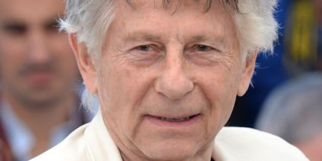 Une cinquième femme accuse Roman Polanski de l'avoir agressée sexuellement, alors qu'elle avait 10 ans