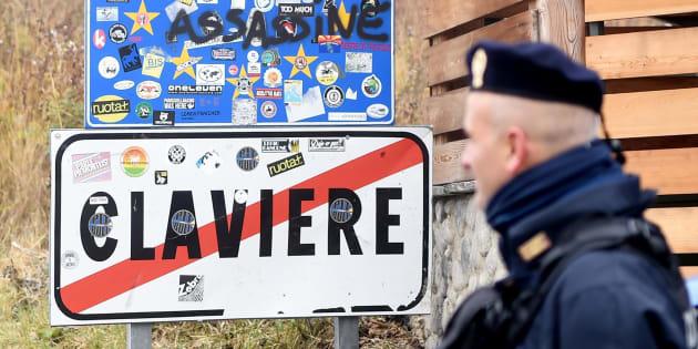 Il Viminale accusa la Francia: avrebbe tentato anche il resp