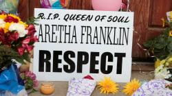 BLOG - Aretha Franklin est-elle née noire ou féministe en