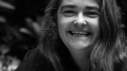 Quién fue Kate Millett , la feminista que combatió al amor