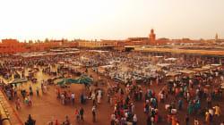 L'auteur de l'agression sexuelle qui a indigné les internautes au Maroc a été