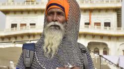 For Punjab Govt, Amritsar Blast Is Proof That Demand For Khalistan Never