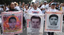 Sedena niega participación en Iguala y se opone a Comisión para