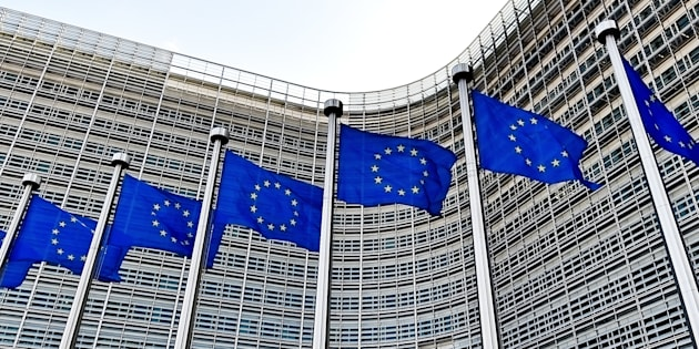 Voilà ce dont l'Union Européenne a besoin, du courage!