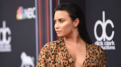 Demi Lovato's Friends Break Silence On Overdose: 'Send Her Love During Her