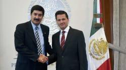 SCJN envía investigación del gobierno de Chihuahua a la congeladora, aunque Corral busca dar