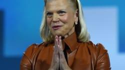 IBM se adelanta a Trump y anuncia más plazas