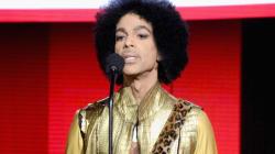 La famille de Prince poursuit le docteur qui lui a prescrit les
