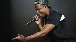 Jay-Z révèle l'homosexualité de sa maman dans une
