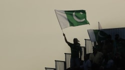 Pakistan High Commission Staffer Arrested For Allegedly Possessing Defence
