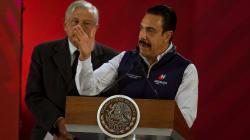 Asesinan a la Parca, líder huachicolero con presencia en Tlahuelilpan,