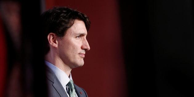 Les gouvernements doivent s'assurer que les Canadiens qui travaillent peuvent assurer leur subsistance.