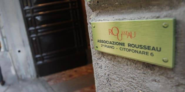 Su Rousseau il populismo sfida la democrazia