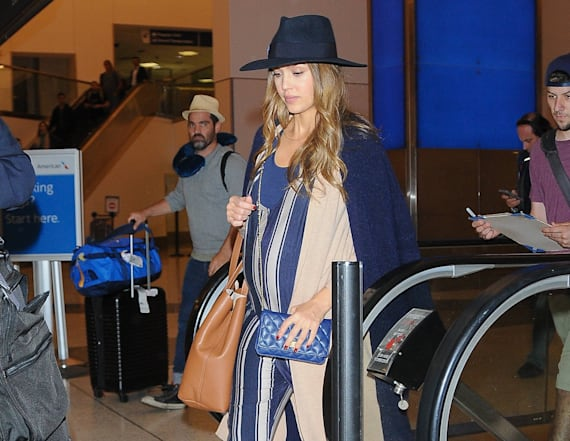 The ultimate roundup of mastering airport-style