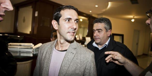 Il sindaco ribelle: M5S rigido Mi candido per la terza volta
