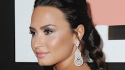 Demi Lovato,