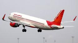 La langue française vue par Air India ne va pas plaire aux