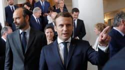 Francia, mercoledì reincarico a Philippe e nuovo governo. Due inchieste mettono fuori gioco l'europeista Goulard e