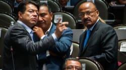 Líderes de San Lázaro se aprueban bono por más de 150 mil pesos al