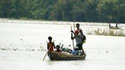 Bihar Boat Tragedy: FIR Lodged Against Boat