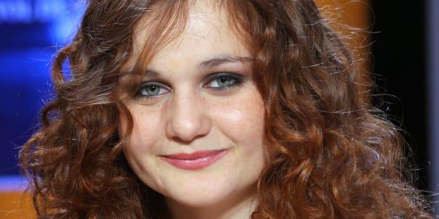 La fille d'Eric Besson accuse Pierre Joxe d'agression sexuelle, l'ex-ministre dément