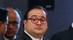 Duarte compró ranchito de 200 millones con dinero robado del