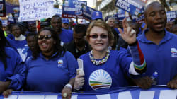 Dear Helen Zille, Without Colonialism, Africa Would Never Have Needed To Mimic