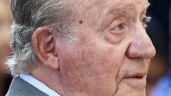 El BBVA ordenó a Villarejo seguir a Juan Carlos