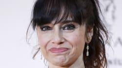 Beatriz Rico responde a una revista por incluirla entre los peores 'looks' de la