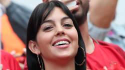 La respuesta perfecta de Georgina Rodríguez sobre su tripa y los rumores de