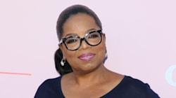 Oprah Winfrey Tells How She Plied Meghan Markle's Mom With