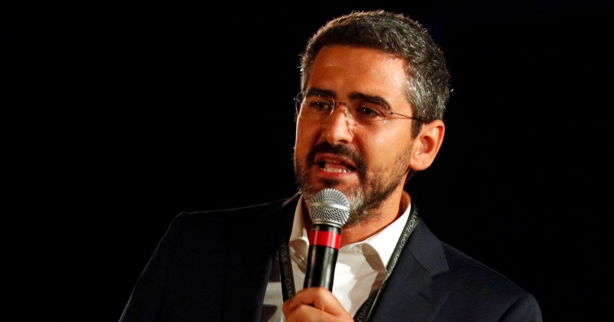 Riforme: il Pd rilancia sul bicameralismo ma arriva lo stop del ministro Fraccaro