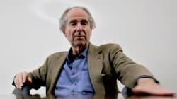 Aos 85 anos, morre o ícone literário Philip