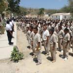 Islas Marías dejará de ser prisión; se convertirá en un centro