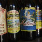 Cachaça e pinga são a mesma coisa? 9 mitos e verdades sobre a bebida
