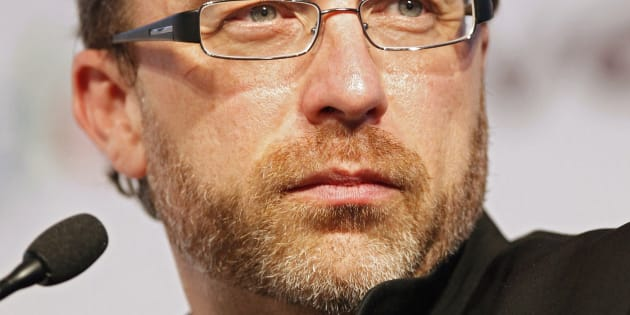 Wikipedia founder Jimmy Wales, says he is fundamentally optimistic about the future of news consumption.