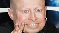 'Austin Powers' Actor Verne Troyer Dead At