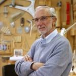Renzo Piano alla Repubblica: