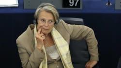 Michèle Alliot-Marie envoie un nouveau signal en faveur d'une candidature en
