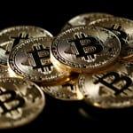 BLOGUE L'idéal du bitcoin part en