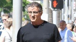 La Fiscalía no presentará cargos contra Sylvester Stallone por agresión