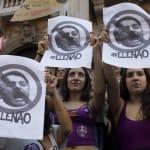 'Mulheres Contra Bolsonaro' convocam novo protesto contra candidato para este
