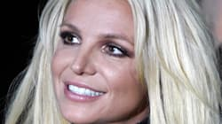 Britney Spears va avoir sa comédie musicale alliant féminisme et contes de