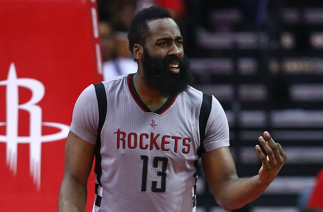 d8bba237bdb NBA star James Harden being sued for orchestrating assault